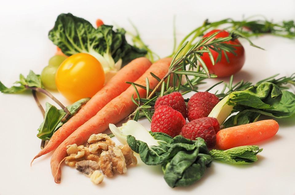 vegetables-1085063_960_720