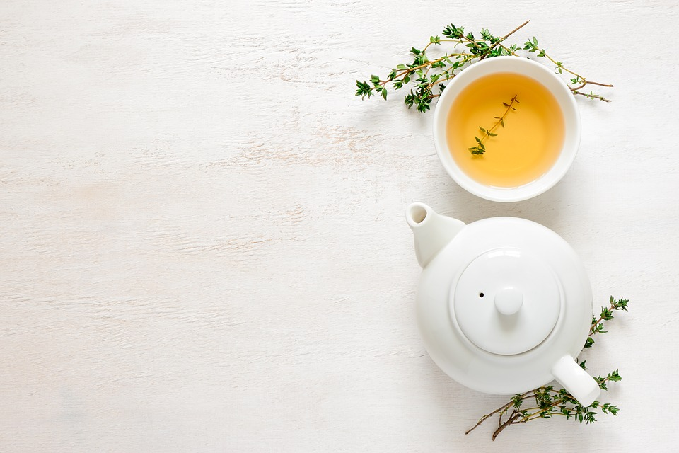 green-tea-2356770_960_720